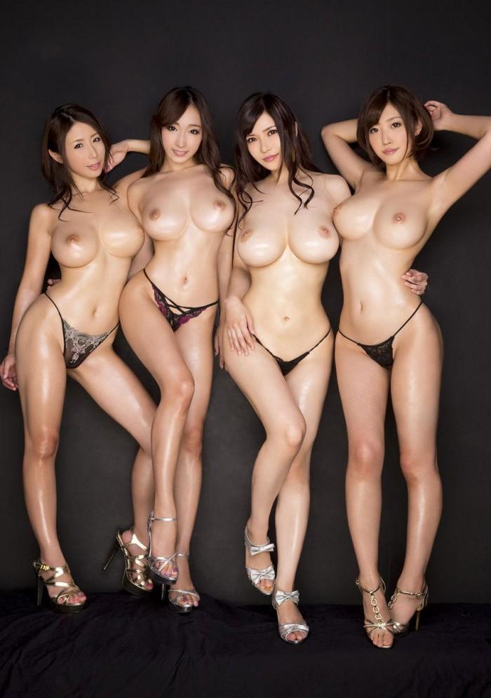 Порно Новинки Красивый Телки Японки
