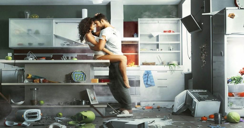 [Image: seks-posle-ssory1.jpg]